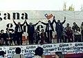 Patricio Aylwin y candidatos elección Parlamentaria 1989.jpg