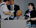 Patrick Stewart (London Film and Comic Con, 2007).jpg