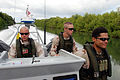 Patrolling the Guantanamo River.jpg