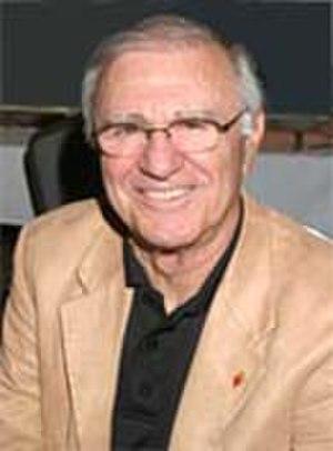Paul Comi - Comi in 2007