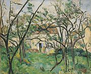 Paul Cézanne - House in the Country, Wadsworth Atheneum.jpg