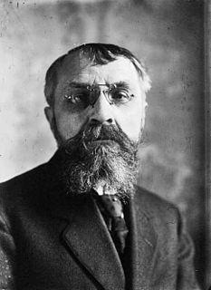 Paul Féval, fils