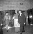 Paul Gérin-Lajoie et Paul-Émile Léger, 1962.png