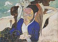 Paul Gauguin 092.jpg