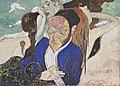 Paul Gauguin 092.jpg