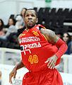 Paul Marigney - Veroli Basket 2013.JPG