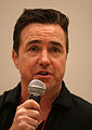 Paul McGillion by Gage Skidmore.jpg
