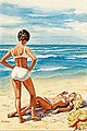 Paul Rader - Pagan Summer - 1965.jpg