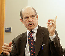Paul Solman in 2009.jpg
