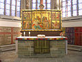 Paulikirche soest altar.jpg