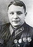 Pavel Rychagov.jpg