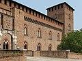 Pavia castello Visconteo.jpg