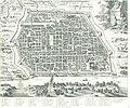 Pavia old map.jpg