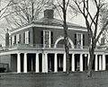 Pavilion IX UVa Holsinger 1911.jpg