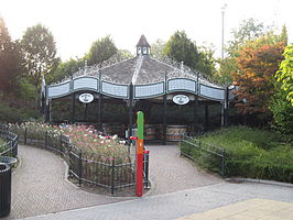 Pavillion de Thé Walibi World.jpg