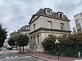 Pavillon Chasse Château Bercy - Charenton-le-Pont (FR94) - 2020-10-16 - 5.jpg