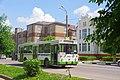 Pavlovsky Posad, Moscow Oblast, Russia - panoramio (164).jpg