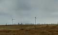 Pawnee wind.png