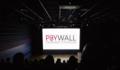Paywall screening.png