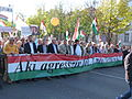 Peace March for Hungary - 2013.10.23 (44).JPG