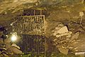 Peak Cavern 2015 28.jpg