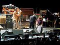Pearl Jam @ O2 - Flickr - p a h (25).jpg