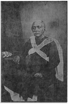 Peary Chand Mitra (1814-1883).jpg