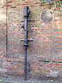 Pebble Lane Pump - geograph.org.uk - 272818.jpg