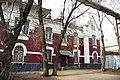Pechatniki District, Moscow, Russia - panoramio (36).jpg