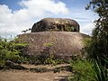 Pedra do Queijo just arriving^^^ - PARNASO - panoramio.jpg