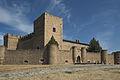 Pedraza Castillo 339.jpg