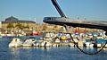 Peirao de Ferrol.JPG