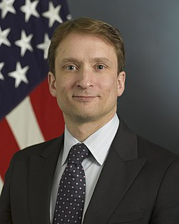 Peiter Zatko at DARPA.jpg