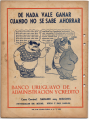 Peloduro-contratapa-18-12-1946.png