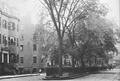 PembertonSq ca1880 Boston byBaldwinCoolidge.png