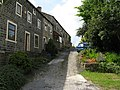 Pendle Bridge cottages - geograph.org.uk - 1381168.jpg