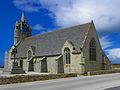 Penmarc'h (29) Chapelle Notre-Dame-de-la-Joie 02.JPG