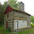 Pennock Log House d.JPG