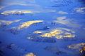 Penny Ice Cap aerial.jpg