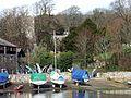 Penryn River. - geograph.org.uk - 381713.jpg