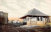 Pepperell station postcard.jpg