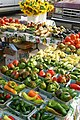 Peppers at Farmers Market.jpg