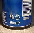 Pepsi Cola (Lattina).jpg