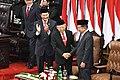 Perdana Menteri Australia Scott Morrison menghadiri Pelantikan Presiden Widodo - 48989946182.jpg