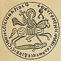 Perdrizet-Negotium-fig007-amulet.jpg