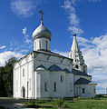 Pereslavl DanilovMon Cathedral R17.jpg