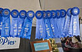 Perfect pies & blue ribbons - The Big E, 2014-09-24.jpg