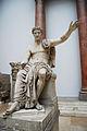 Pergamonmuseum076.JPG