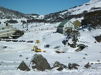 Perisher valley snow fields.jpg