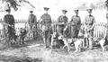 Perros de la Cruz Roja británica 1914.png